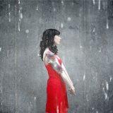 portrait-yann-philippe-photographe-retouche-20